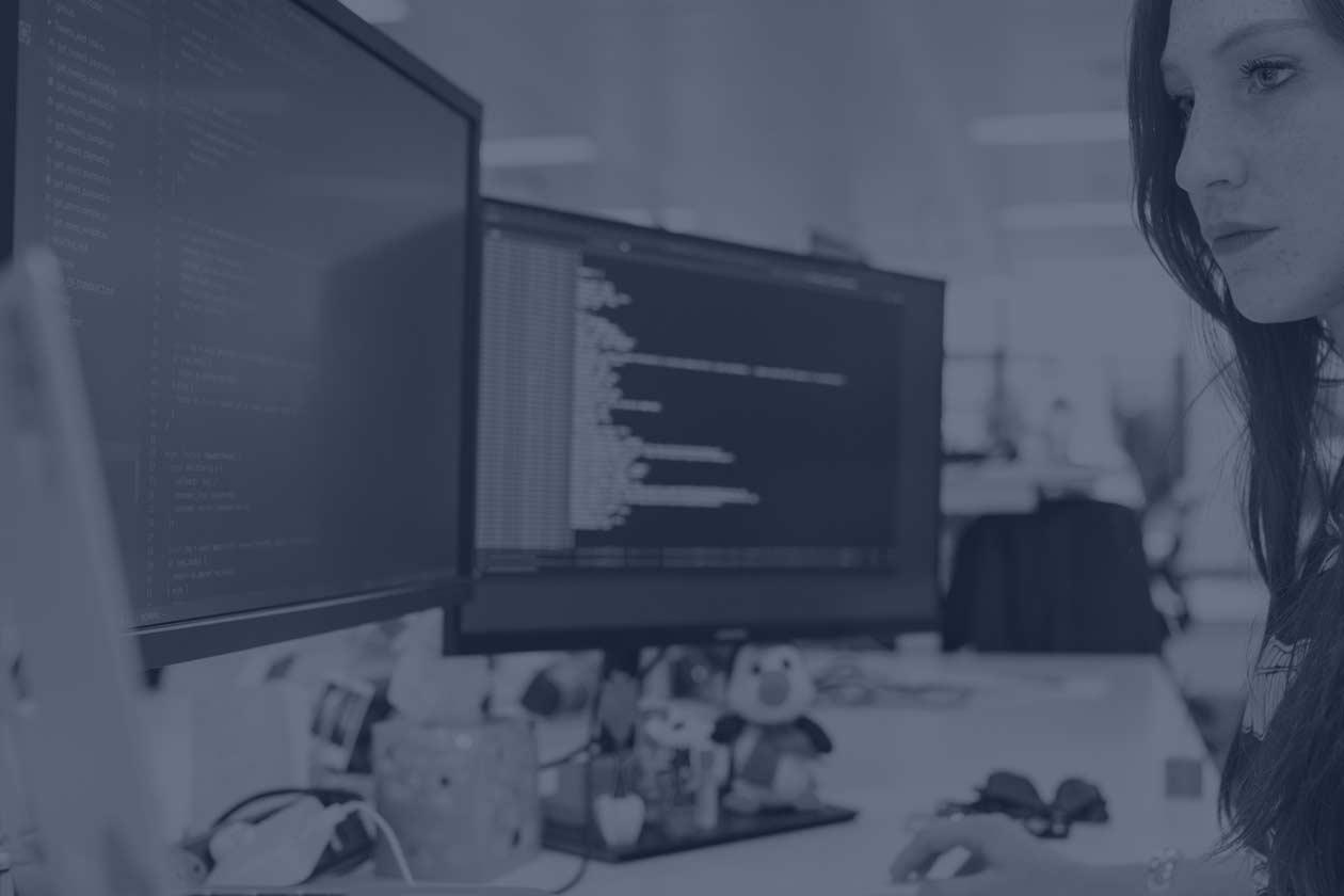 The Ideal Crypto Trading API