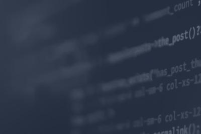 Introducing Crypto Binaries