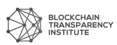 Blockchain Transparency Institute
