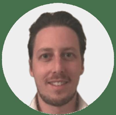 Josh Jacobsohn