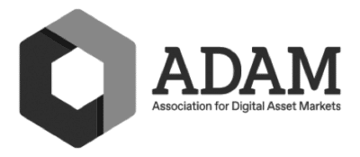 Association of Digital Asset Markets (ADAM)