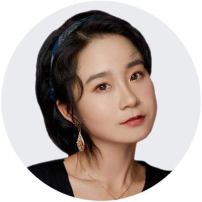 Anjo Zhang