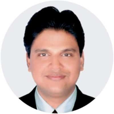 Hitesh Agrawal