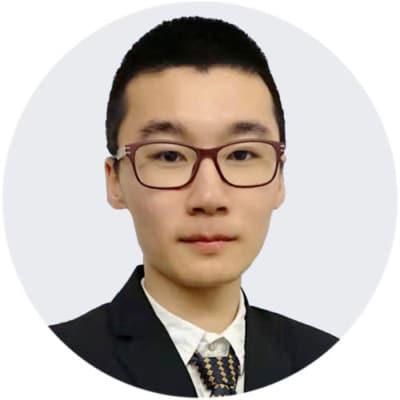 Xinan Wang