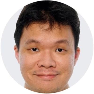 Neo Meng